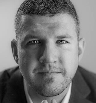 Kevin Wagar Profile Photo