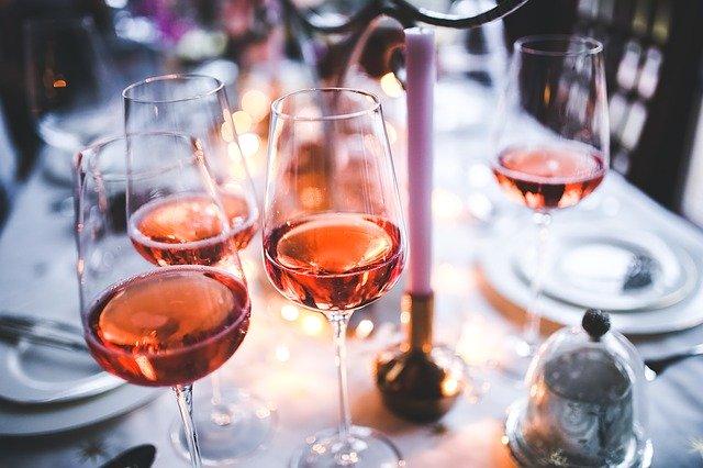 top wineries in niagara-on-the-lake