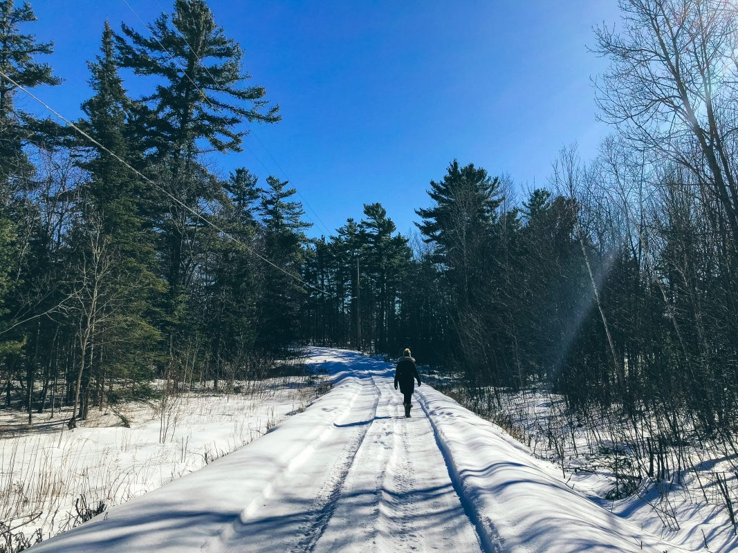 ontario-winter-getaway