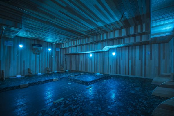 iwa-spa-ontario-wellness