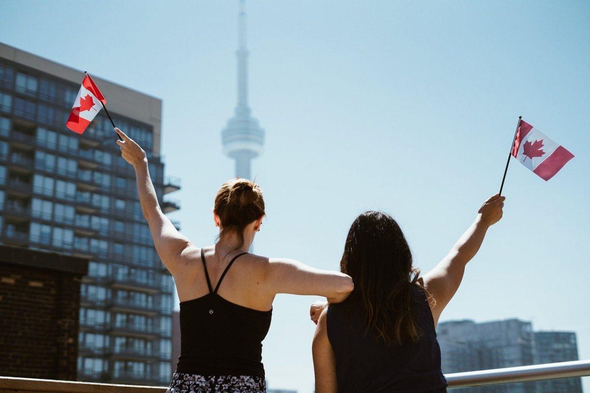 The most fun activities in Toronto