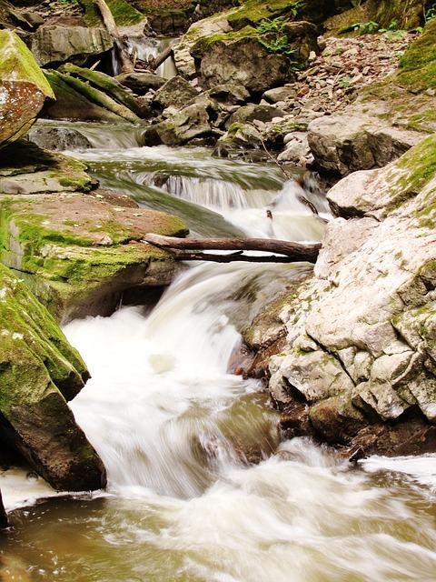 the-best-waterfalls-in-hamilton