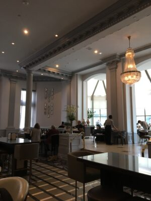 high-tea-at-the-chateau-laurier