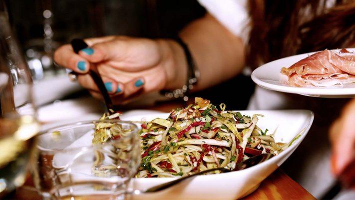 Best restaurants in Thunder Bay, Ontario