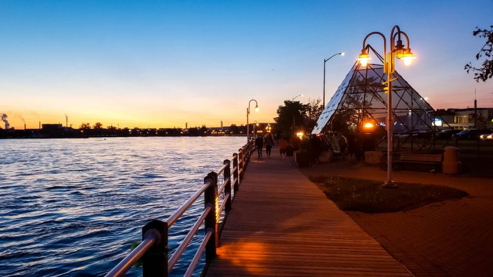 Things to do in Sault Ste Marie, Ontario
