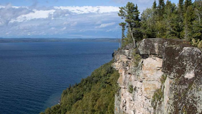Things to do in Thunder Bay