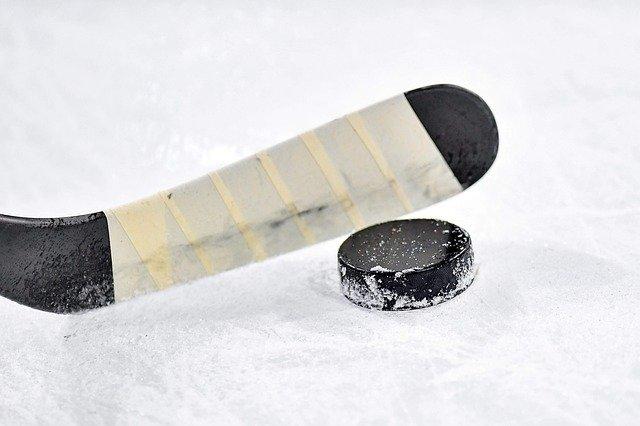 Sudbury Wolves OHL